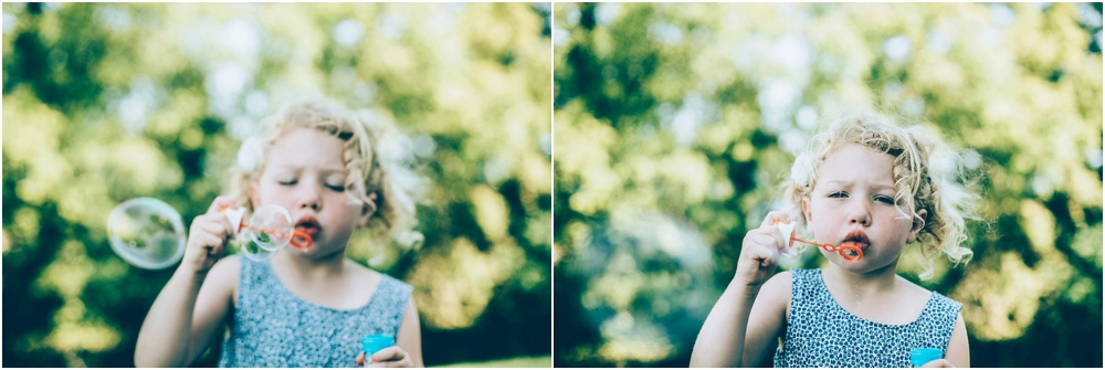 phographe-mariage-bordeaux-wedding-photographer-dordogne-nature-the quirky camping_0054.jpg