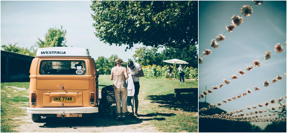 phographe-mariage-bordeaux-wedding-photographer-dordogne-nature-the quirky camping_0056.jpg