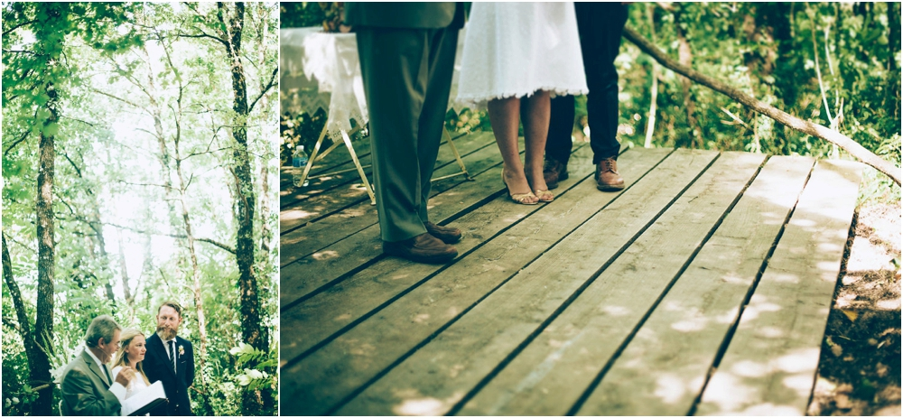 phographe-mariage-bordeaux-wedding-photographer-dordogne-nature-the quirky camping_0062.jpg