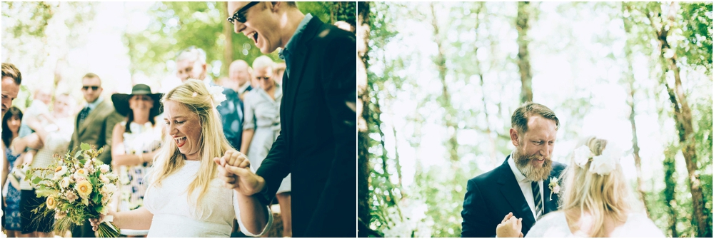 phographe-mariage-bordeaux-wedding-photographer-dordogne-nature-the quirky camping_0064.jpg