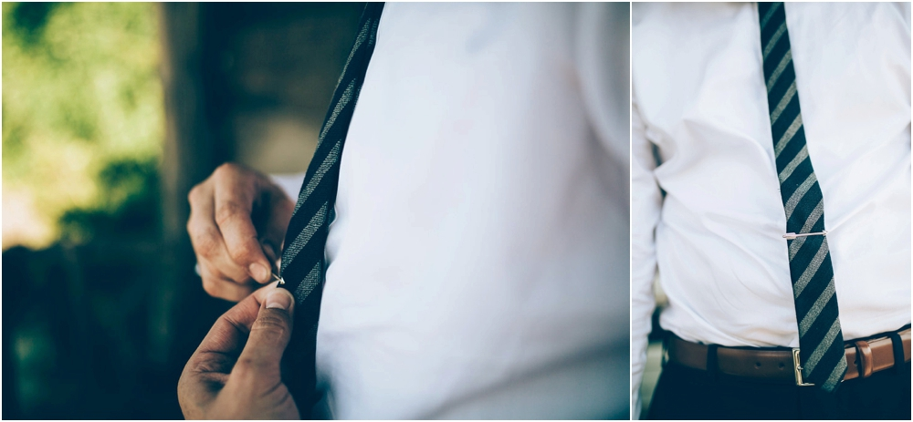 phographe-mariage-bordeaux-wedding-photographer-dordogne-nature-the quirky camping_0069.jpg