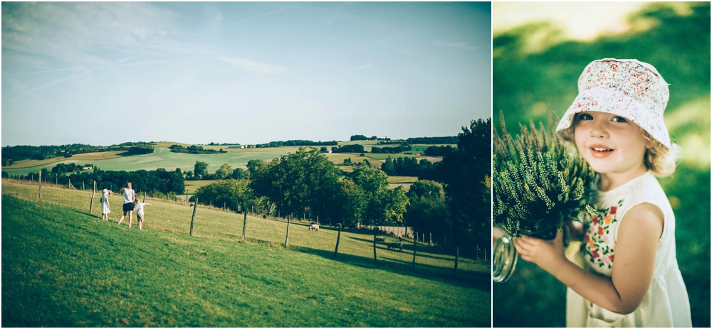 phographe-mariage-bordeaux-wedding-photographer-dordogne-nature-the quirky camping_0072.jpg