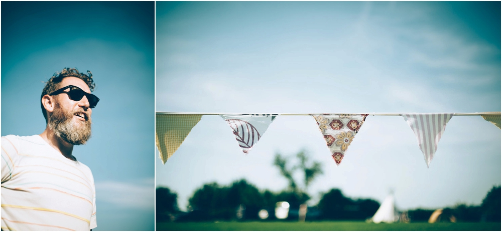 phographe-mariage-bordeaux-wedding-photographer-dordogne-nature-the quirky camping_0077.jpg