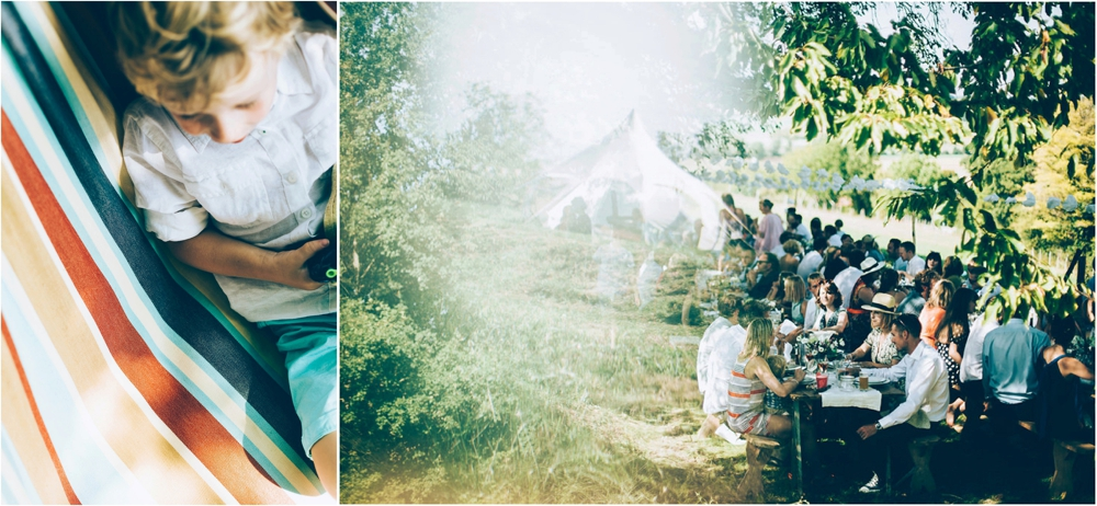 phographe-mariage-bordeaux-wedding-photographer-dordogne-nature-the quirky camping_0081.jpg