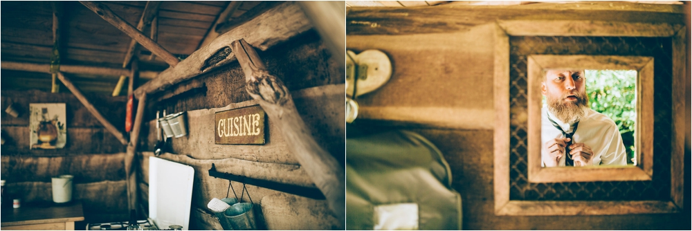 phographe-mariage-bordeaux-wedding-photographer-dordogne-nature-the quirky camping_0086.jpg