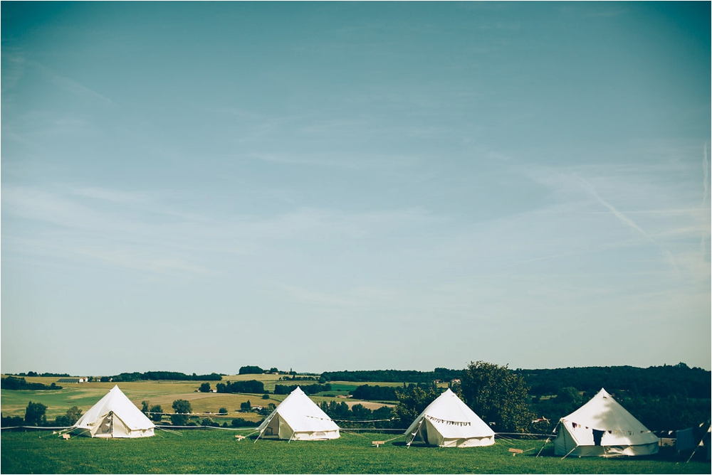 phographe-mariage-bordeaux-wedding-photographer-dordogne-nature-the quirky camping_0087.jpg