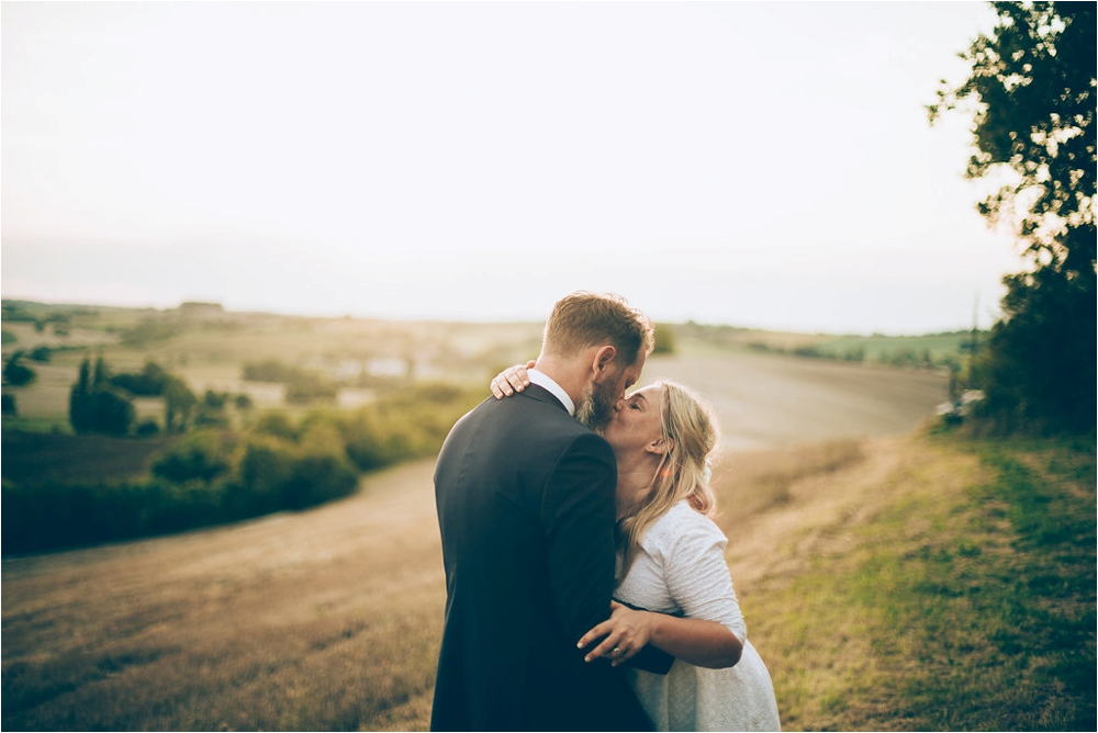 phographe-mariage-bordeaux-wedding-photographer-dordogne-nature-the quirky camping_0091.jpg