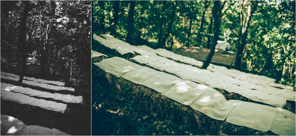 phographe-mariage-bordeaux-wedding-photographer-dordogne-nature-the quirky camping_0092.jpg