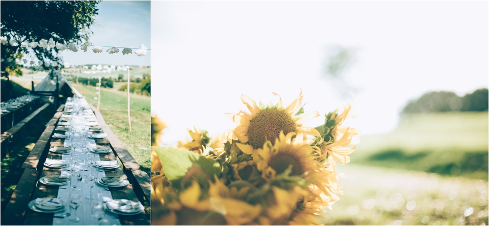 phographe-mariage-bordeaux-wedding-photographer-dordogne-nature-the quirky camping_0094.jpg