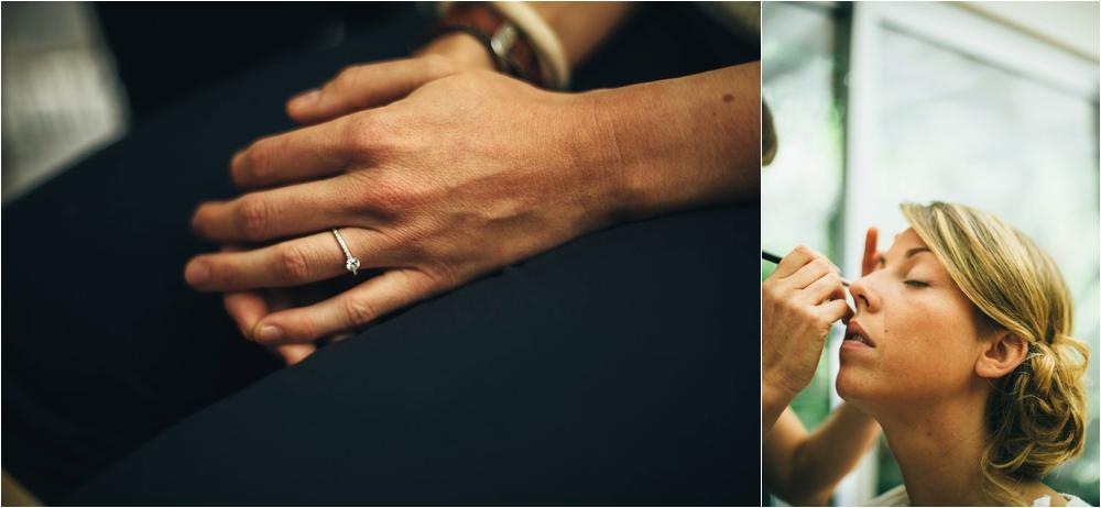 phographe-mariage-st bireuc-manoir de la bruyére-bordeaux-wedding-photographer-normandie_0179.jpg