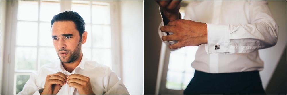 phographe-mariage-st bireuc-manoir de la bruyére-bordeaux-wedding-photographer-normandie_0191.jpg