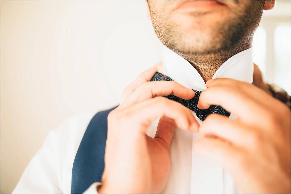 phographe-mariage-st bireuc-manoir de la bruyére-bordeaux-wedding-photographer-normandie_0192.jpg