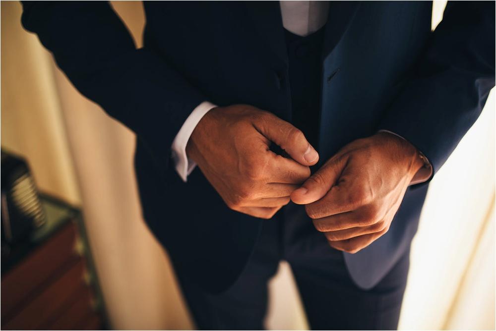 phographe-mariage-st bireuc-manoir de la bruyére-bordeaux-wedding-photographer-normandie_0195.jpg