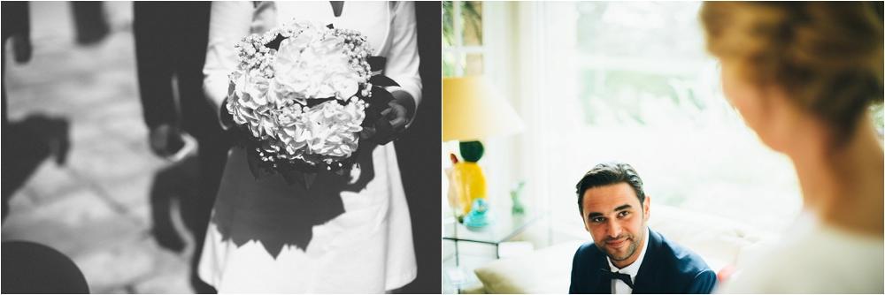 phographe-mariage-st bireuc-manoir de la bruyére-bordeaux-wedding-photographer-normandie_0198.jpg
