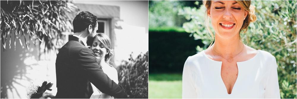 phographe-mariage-st bireuc-manoir de la bruyére-bordeaux-wedding-photographer-normandie_0197.jpg