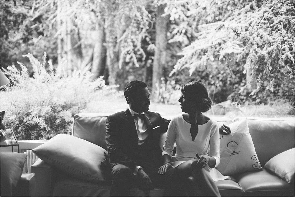 phographe-mariage-st bireuc-manoir de la bruyére-bordeaux-wedding-photographer-normandie_0199.jpg