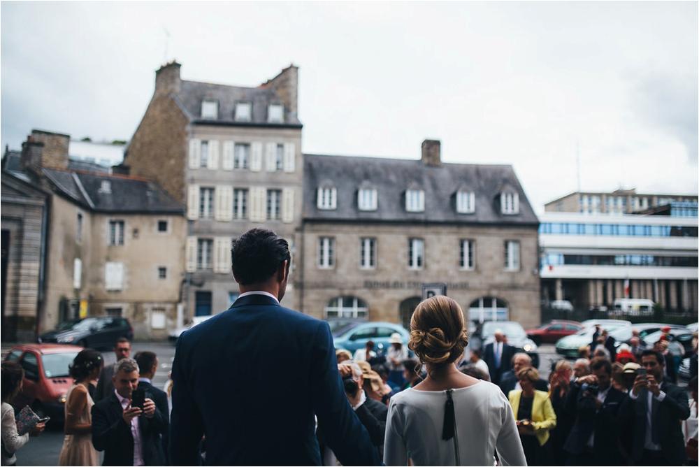 phographe-mariage-st bireuc-manoir de la bruyére-bordeaux-wedding-photographer-normandie_0202.jpg