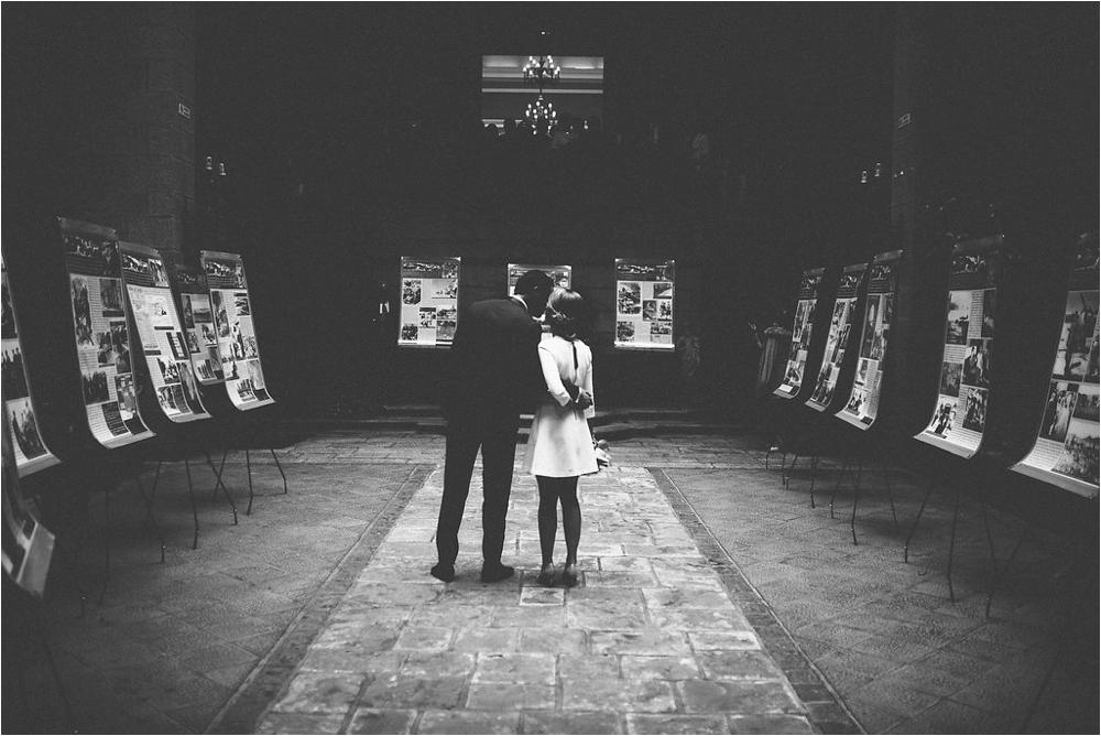 phographe-mariage-st bireuc-manoir de la bruyére-bordeaux-wedding-photographer-normandie_0206.jpg