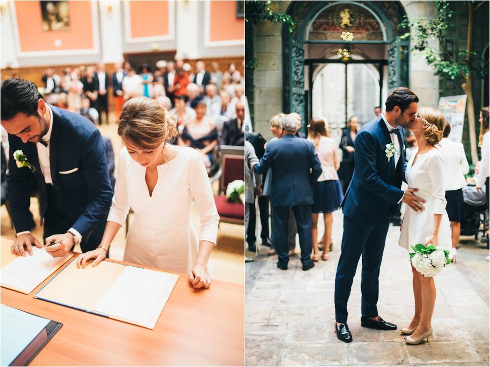 phographe-mariage-st bireuc-manoir de la bruyére-bordeaux-wedding-photographer-normandie_0208.jpg