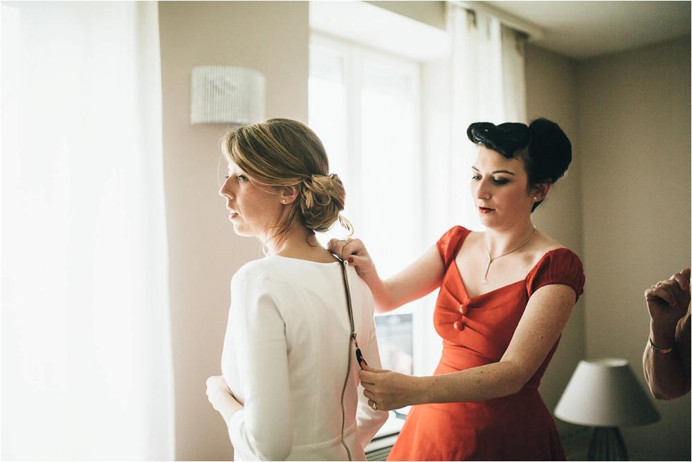 phographe-mariage-st bireuc-manoir de la bruyére-bordeaux-wedding-photographer-normandie_0211.jpg