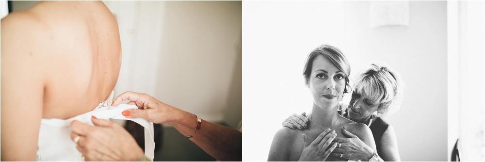 phographe-mariage-st bireuc-manoir de la bruyére-bordeaux-wedding-photographer-normandie_0213.jpg