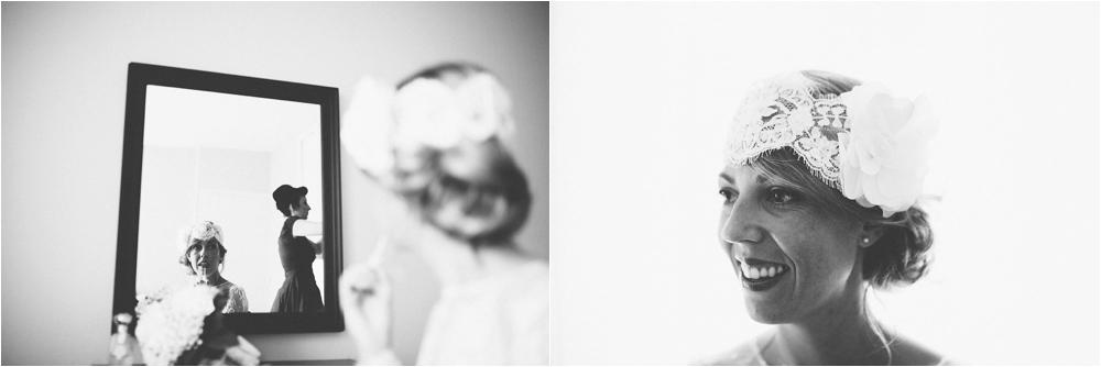 phographe-mariage-st bireuc-manoir de la bruyére-bordeaux-wedding-photographer-normandie_0214.jpg