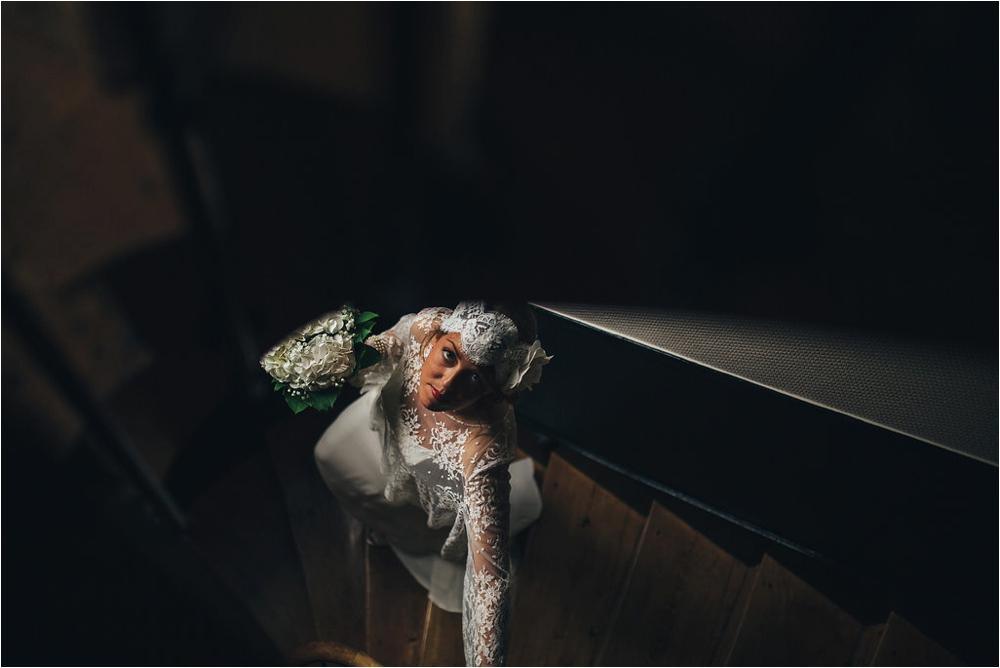 phographe-mariage-st bireuc-manoir de la bruyére-bordeaux-wedding-photographer-normandie_0217.jpg