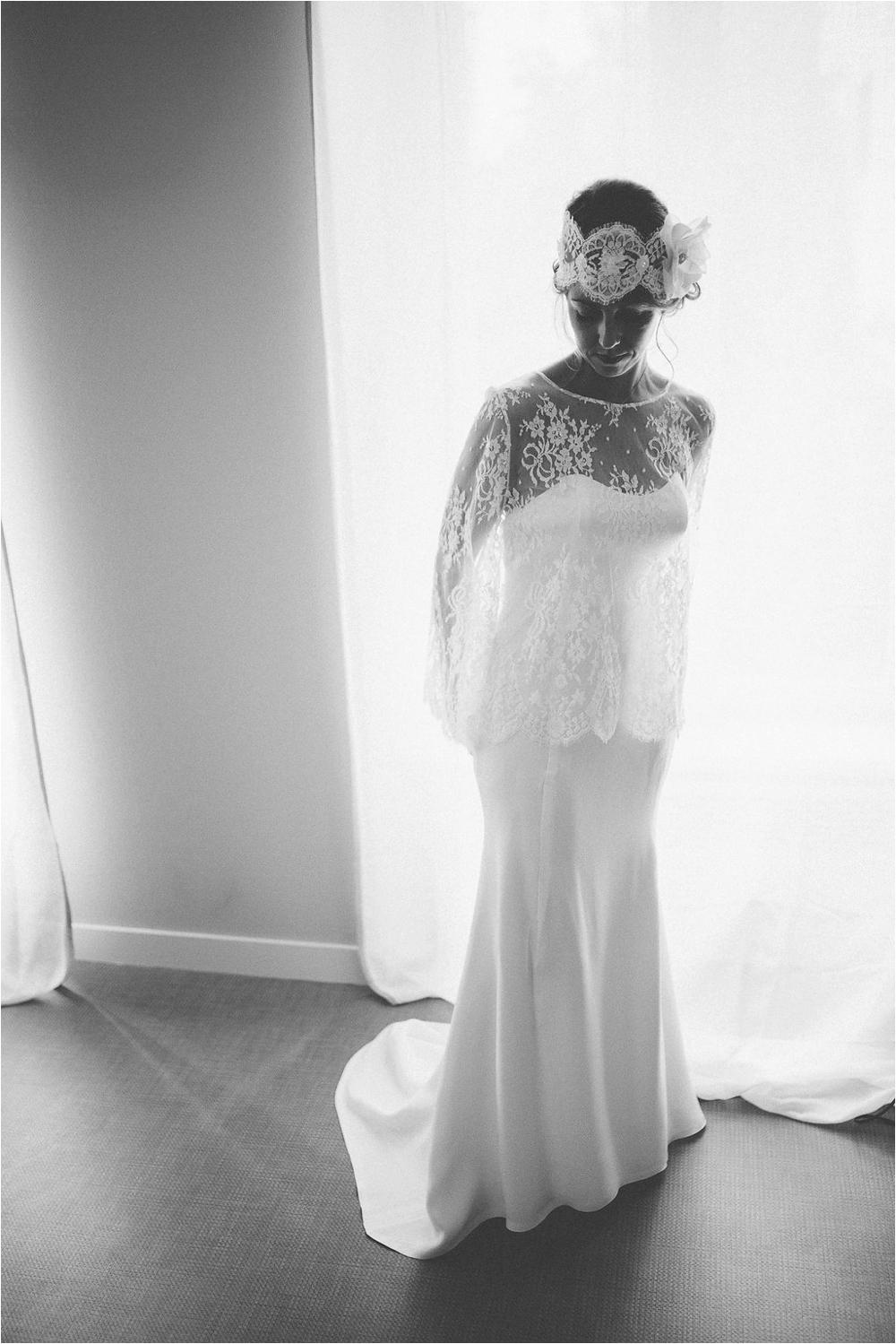 phographe-mariage-st bireuc-manoir de la bruyére-bordeaux-wedding-photographer-normandie_0215.jpg