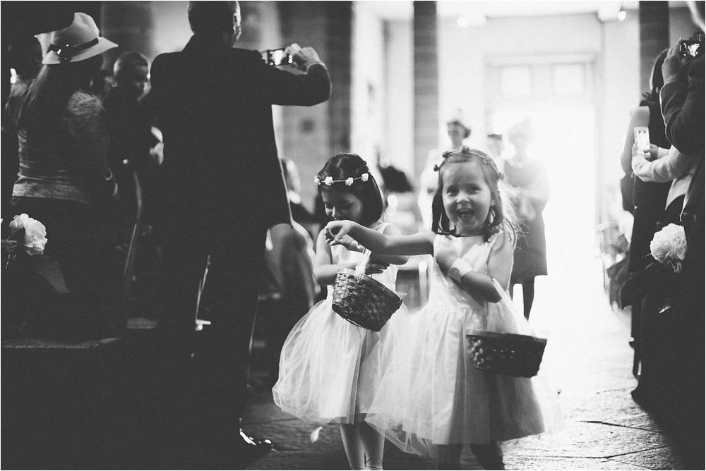 phographe-mariage-st bireuc-manoir de la bruyére-bordeaux-wedding-photographer-normandie_0219.jpg