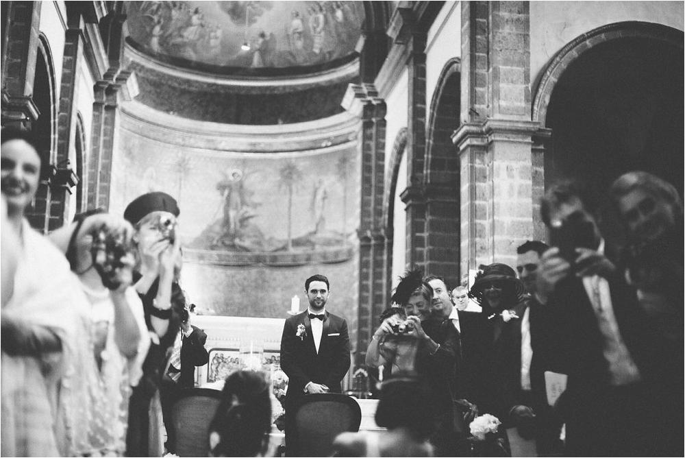 phographe-mariage-st bireuc-manoir de la bruyére-bordeaux-wedding-photographer-normandie_0220.jpg