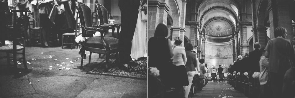 phographe-mariage-st bireuc-manoir de la bruyére-bordeaux-wedding-photographer-normandie_0222.jpg