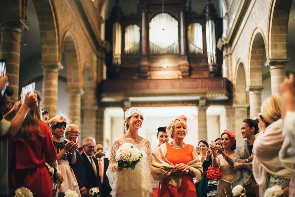 phographe-mariage-st bireuc-manoir de la bruyére-bordeaux-wedding-photographer-normandie_0221.jpg