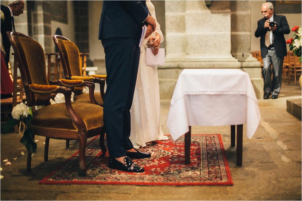 phographe-mariage-st bireuc-manoir de la bruyére-bordeaux-wedding-photographer-normandie_0223.jpg