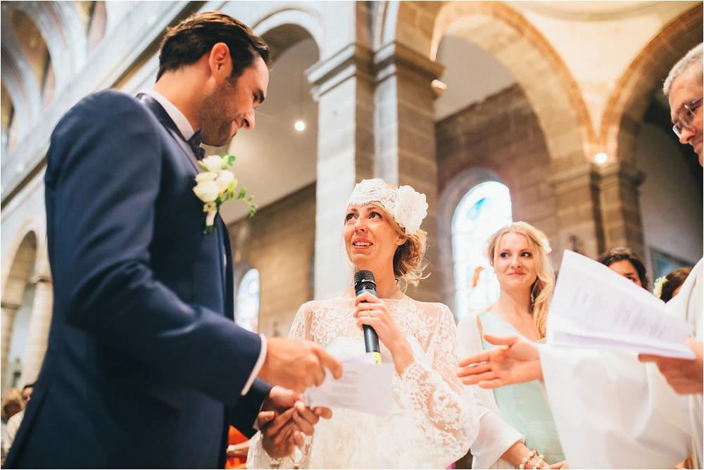 phographe-mariage-st bireuc-manoir de la bruyére-bordeaux-wedding-photographer-normandie_0225.jpg