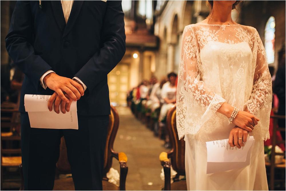 phographe-mariage-st bireuc-manoir de la bruyére-bordeaux-wedding-photographer-normandie_0224.jpg