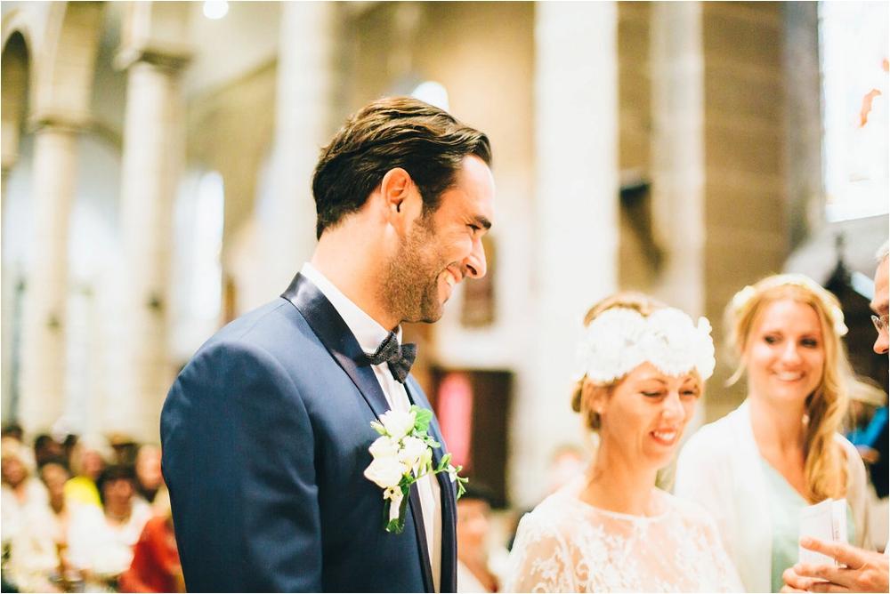 phographe-mariage-st bireuc-manoir de la bruyére-bordeaux-wedding-photographer-normandie_0227.jpg