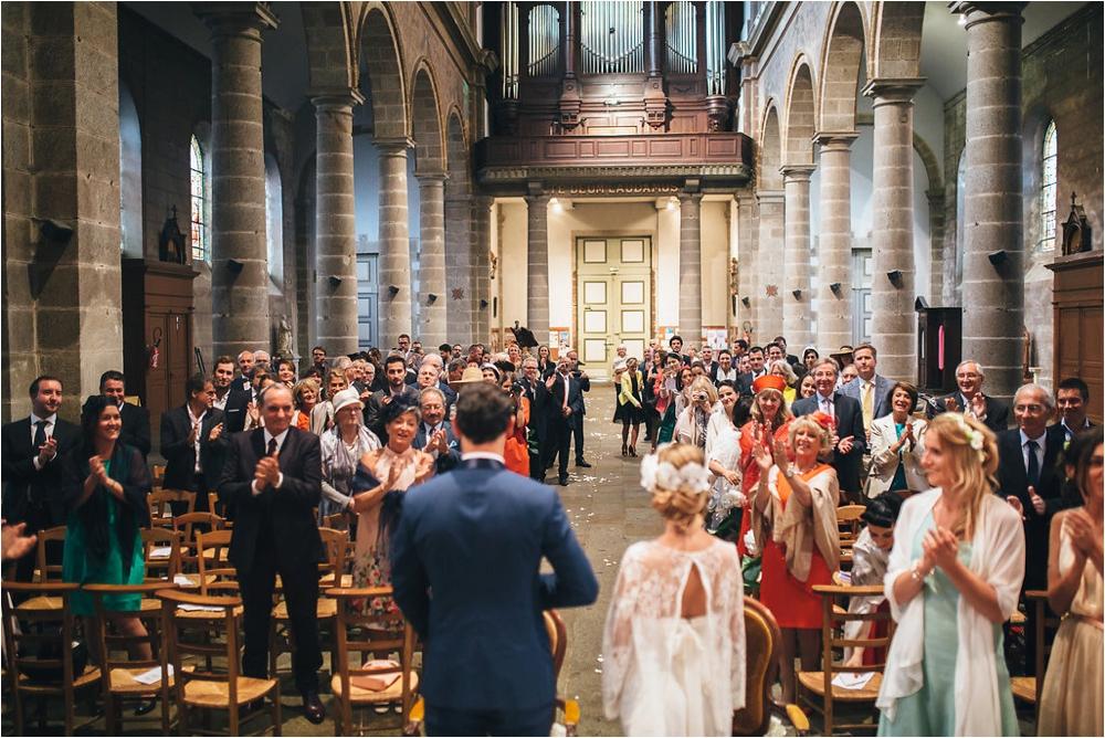 phographe-mariage-st bireuc-manoir de la bruyére-bordeaux-wedding-photographer-normandie_0229.jpg