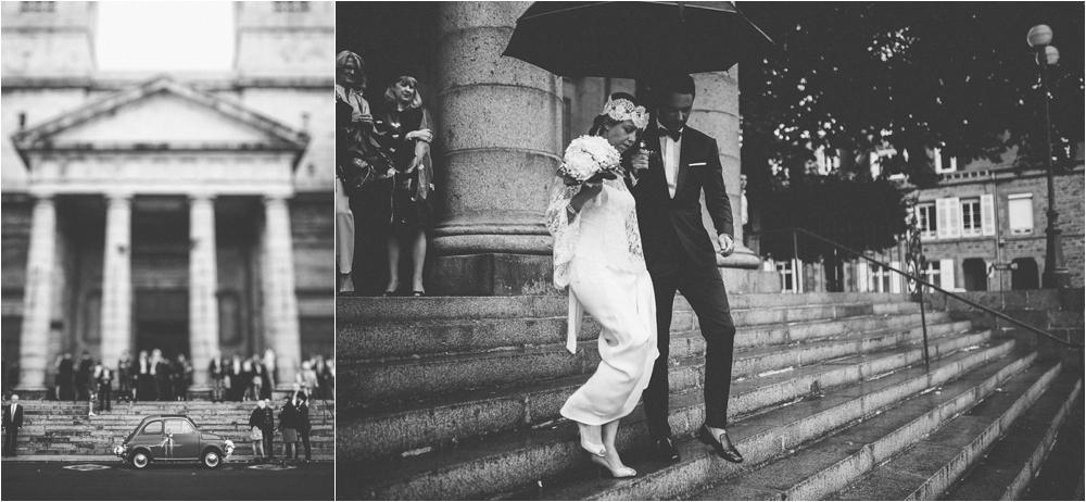phographe-mariage-st bireuc-manoir de la bruyére-bordeaux-wedding-photographer-normandie_0231.jpg