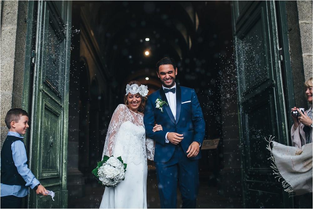 phographe-mariage-st bireuc-manoir de la bruyére-bordeaux-wedding-photographer-normandie_0230.jpg