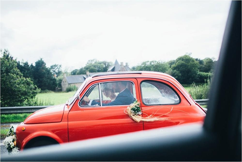 phographe-mariage-st bireuc-manoir de la bruyére-bordeaux-wedding-photographer-normandie_0236.jpg