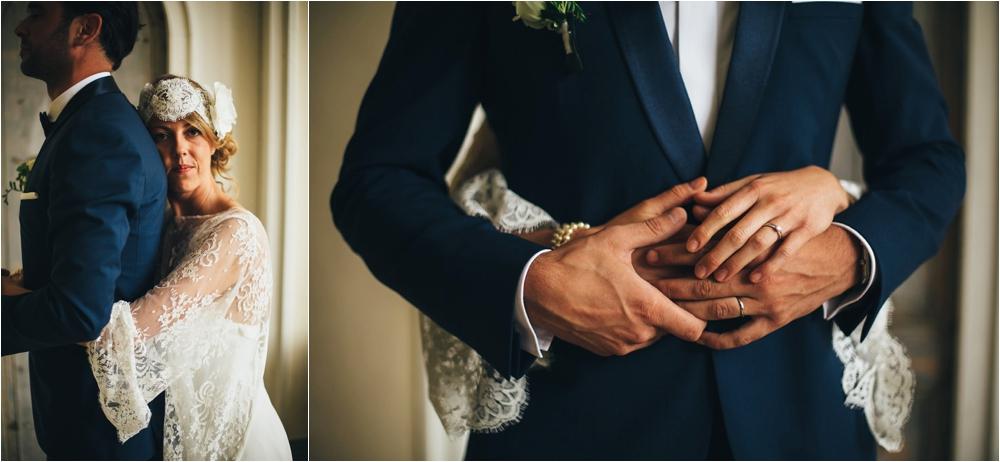 phographe-mariage-st bireuc-manoir de la bruyére-bordeaux-wedding-photographer-normandie_0237.jpg