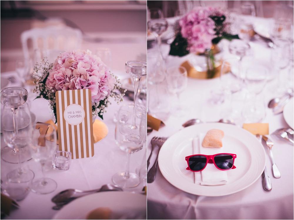 phographe-mariage-st bireuc-manoir de la bruyére-bordeaux-wedding-photographer-normandie_0241.jpg