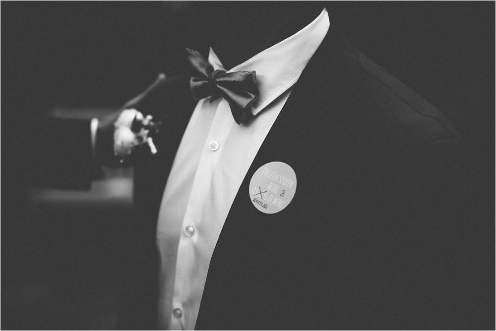 phographe-mariage-st bireuc-manoir de la bruyére-bordeaux-wedding-photographer-normandie_0243.jpg