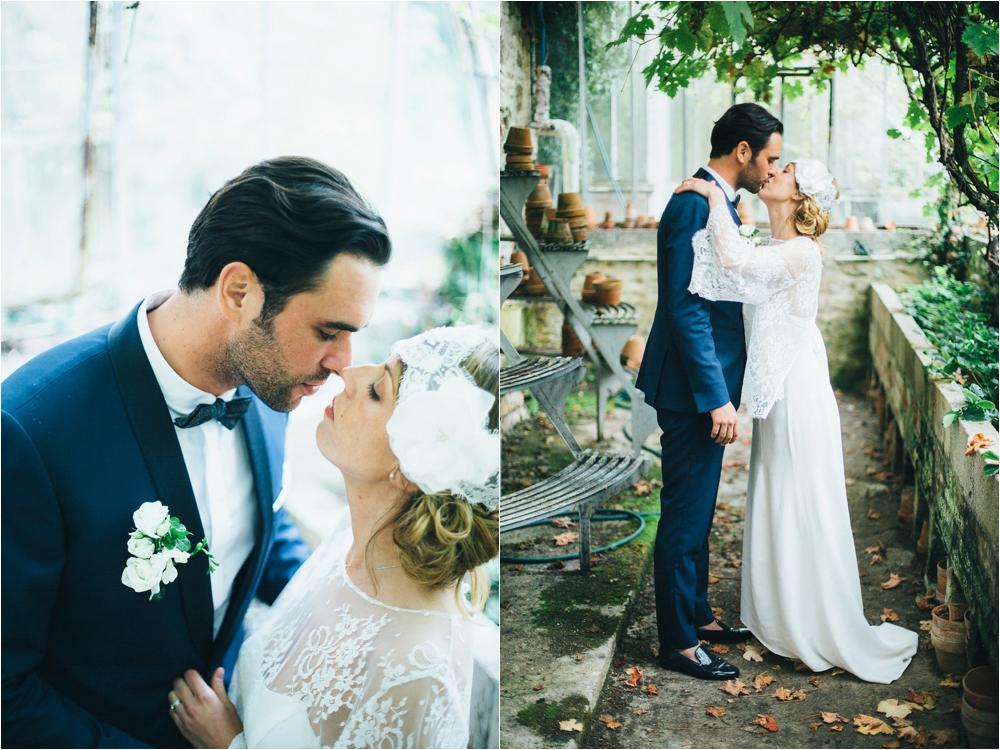 phographe-mariage-st bireuc-manoir de la bruyére-bordeaux-wedding-photographer-normandie_0246.jpg