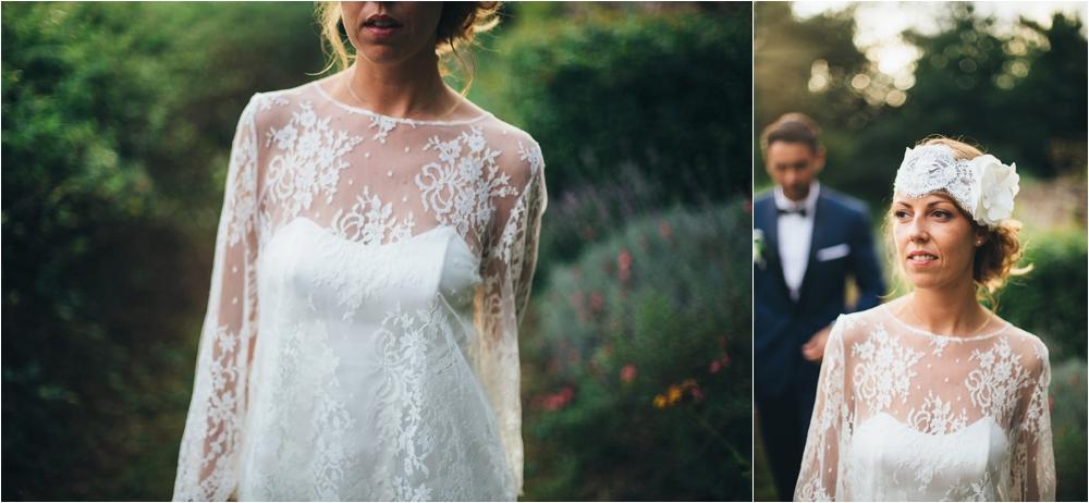 phographe-mariage-st bireuc-manoir de la bruyére-bordeaux-wedding-photographer-normandie_0247.jpg