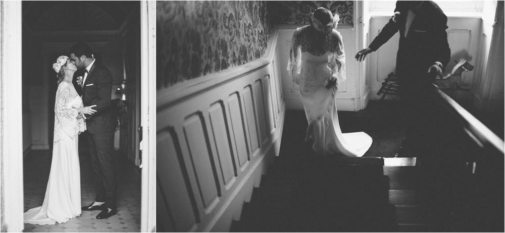 phographe-mariage-st bireuc-manoir de la bruyére-bordeaux-wedding-photographer-normandie_0249.jpg