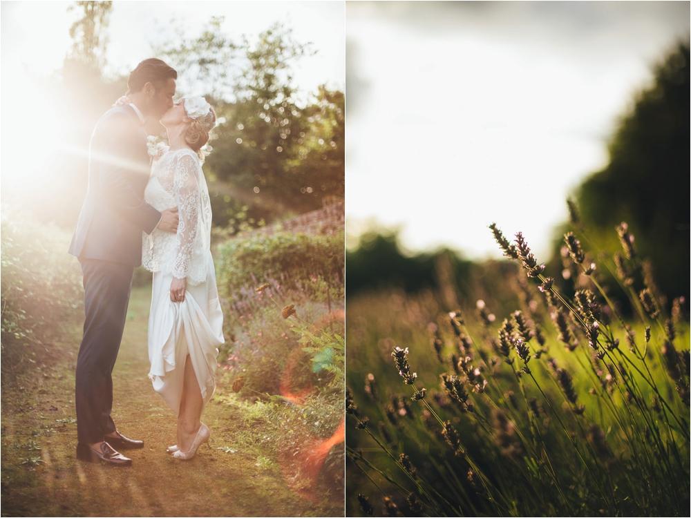 phographe-mariage-st bireuc-manoir de la bruyére-bordeaux-wedding-photographer-normandie_0248.jpg