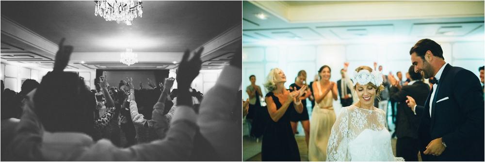 phographe-mariage-st bireuc-manoir de la bruyére-bordeaux-wedding-photographer-normandie_0251.jpg