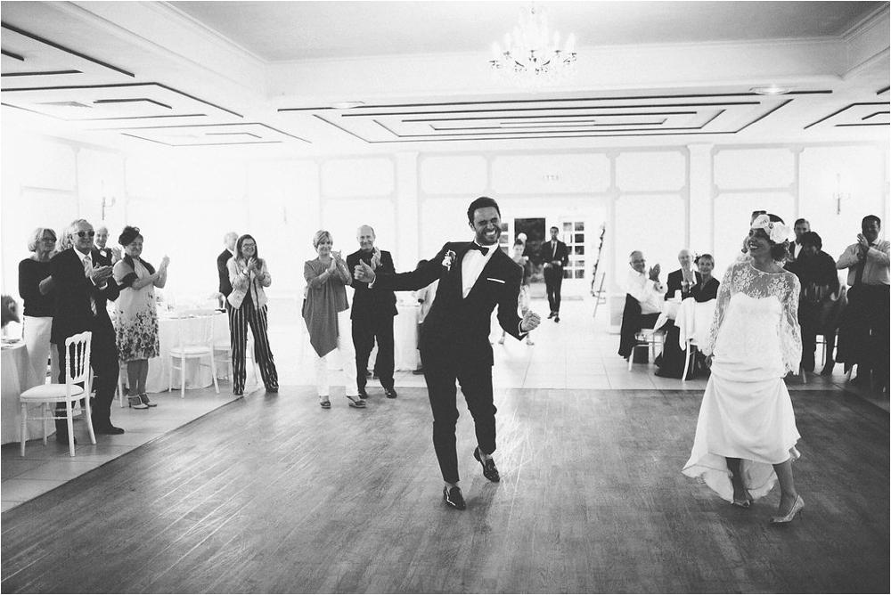 phographe-mariage-st bireuc-manoir de la bruyére-bordeaux-wedding-photographer-normandie_0250.jpg