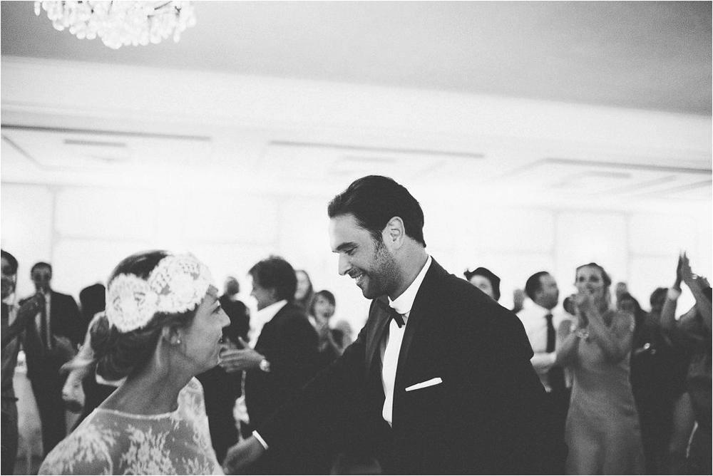 phographe-mariage-st bireuc-manoir de la bruyére-bordeaux-wedding-photographer-normandie_0252.jpg